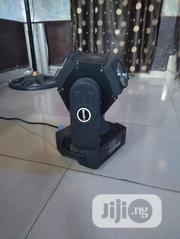 Stage Lights   Stage Lighting & Effects for sale in Abuja (FCT) State, Gudu