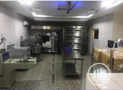All Bakery Equipments Set-up | Restaurant & Catering Equipment for sale in Lagos State, Ojo