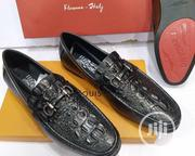 Men Quality Italian Shoes   Shoes for sale in Lagos State, Surulere