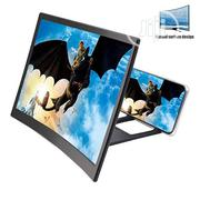 3D Phone Magnifier | Accessories for Mobile Phones & Tablets for sale in Lagos State, Ikeja