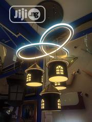 3 In 1 Pendant Light Latest Design | Home Accessories for sale in Lagos State, Lagos Mainland