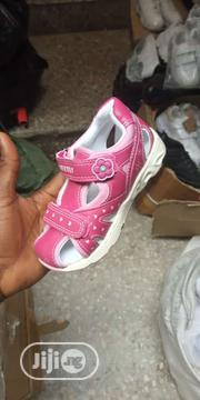 Affordable Kids Sandles | Children's Shoes for sale in Anambra State, Onitsha