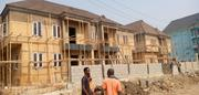 Brand New 4 Bedroom Semi Detached Dullex   Houses & Apartments For Sale for sale in Lagos State, Gbagada