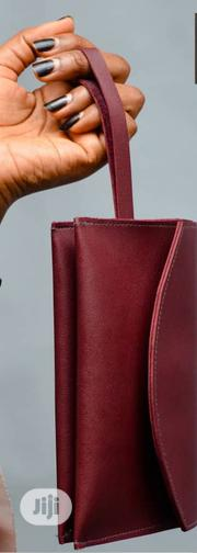 3 Compartment Purse | Bags for sale in Oyo State, Akinyele