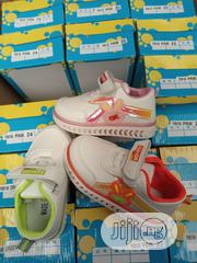 Lovely Quality Foot Wears For Your Kids | Children's Shoes for sale in Anambra State, Onitsha