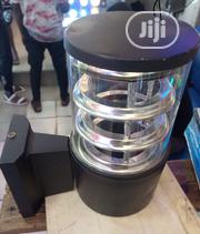 Outdoor Lights Latest Design | Home Accessories for sale in Lagos State, Lagos Island