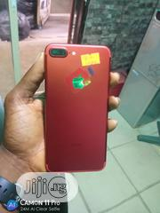 New Apple iPhone 7 Plus 128 GB Red | Mobile Phones for sale in Edo State, Benin City