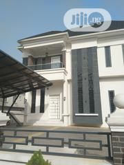 A Beautiful 5 Bedroom Fully Detached Duplex | Houses & Apartments For Sale for sale in Lagos State, Lekki Phase 2