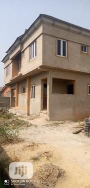 Brand New 4 Bedroom Semi Detached Duplex   Houses & Apartments For Sale for sale in Lagos State, Gbagada