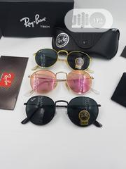 Ray Ban G_15lense | Clothing Accessories for sale in Lagos State, Lagos Island