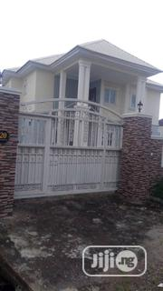 Brand New 4 Bedroom Duplex For Sale   Houses & Apartments For Sale for sale in Abuja (FCT) State, Lugbe District