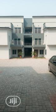 A Nice 2 Bedroom Flat for Sale at Ajah | Houses & Apartments For Sale for sale in Lagos State, Ajah