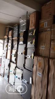 Fire Proof Analog Safe   Store Equipment for sale in Lagos State, Lagos Island