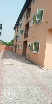 A Nice 3 Bedroom Flat For Rent | Houses & Apartments For Rent for sale in Lagos State, Ajah