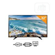 """32"""" High Quality LED TV 