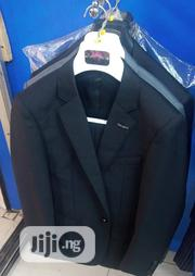 Plain 2piece Corporate Suits | Clothing for sale in Lagos State, Lagos Island