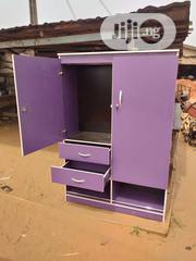 Wardrobe For Sale | Furniture for sale in Edo State, Ikpoba-Okha