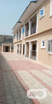 A Nice 3 Bedroom Flat for at Mobil Road Ajah | Houses & Apartments For Rent for sale in Lagos State, Ajah