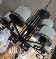Big Chandelier Lights Latest Design | Home Accessories for sale in Lagos State, Mushin