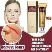 Lambena Acne and Scar Remover   Skin Care for sale in Lagos State, Alimosho