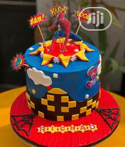 Kids Birthday Cake | Meals & Drinks for sale in Lagos State, Alimosho