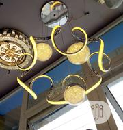 Big Pendant Lights Latest Design | Home Accessories for sale in Lagos State, Lagos Mainland
