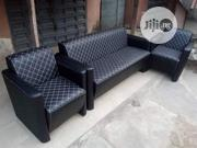 Sofas Chairs by 5 Seaters | Furniture for sale in Lagos State, Ikeja