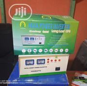 1kva Power Inverter   Electrical Equipment for sale in Lagos State, Ojo