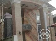 Professional Painting And Decorative Plaster Finishes | Construction & Skilled trade Jobs for sale in Lagos State, Ikorodu