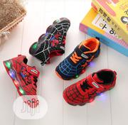 Sneakers For Boys | Children's Shoes for sale in Lagos State, Ajah