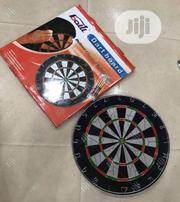 Dart Board With Delivery Included | Sports Equipment for sale in Lagos State, Lekki Phase 2