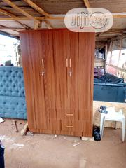 Wardrobe Shelves | Furniture for sale in Lagos State, Ikeja