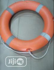 Swimming Floater For Commercial | Sports Equipment for sale in Lagos State, Lekki Phase 2