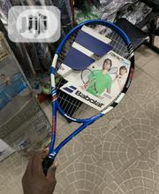 Babolat Lawn Tennis Racket, Graphite | Sports Equipment for sale in Lagos State, Lekki Phase 2