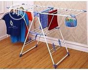 Cloth Dryer | Home Accessories for sale in Lagos State, Lagos Island