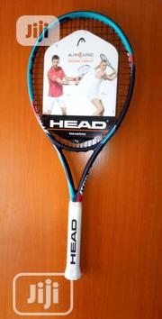 Professional Head Tennis Racket | Sports Equipment for sale in Lagos State, Lekki Phase 2