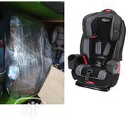 Tokunbo Uk New Graco Convertible Baby Car Seat From Baby Till 10yrs | Children's Gear & Safety for sale in Lagos State, Lagos Mainland