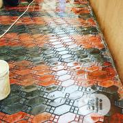 Interlocking Polishing | Cleaning Services for sale in Lagos State, Lekki Phase 1