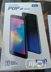 New Tecno Pop 2 Power 16 GB | Mobile Phones for sale in Abuja (FCT) State, Nyanya