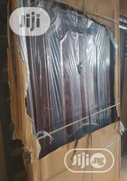 Chinese Door | Doors for sale in Lagos State, Ajah