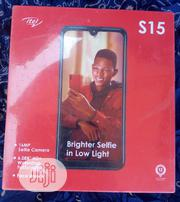 New Itel S15 16 GB | Mobile Phones for sale in Abuja (FCT) State, Nyanya