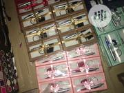 Pen And Key Holder Corporate Gift (Dozen) | Stationery for sale in Lagos State, Lagos Island