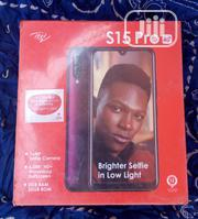 New Itel S15 Pro 16 GB | Mobile Phones for sale in Abuja (FCT) State, Nyanya