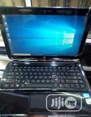 Laptop HP 4GB Intel Core i3 HDD 500GB | Laptops & Computers for sale in Lagos State, Ikeja