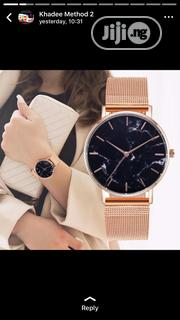 Watch Wholesale | Watches for sale in Lagos State, Lagos Island