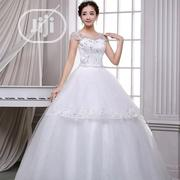 Wedding Gowns | Wedding Wear for sale in Lagos State, Isolo
