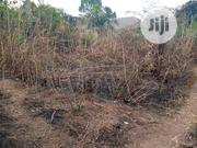 2 Plots of Land for Sale | Land & Plots For Sale for sale in Imo State, Mbaitoli