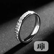 Never Fading Wedding Band | Jewelry for sale in Lagos State, Isolo