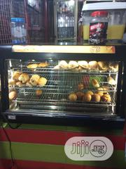 Snack Warmer | Restaurant & Catering Equipment for sale in Abuja (FCT) State, Nyanya