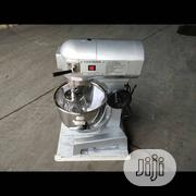 Cake Mixers | Restaurant & Catering Equipment for sale in Abuja (FCT) State, Nyanya
